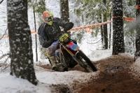 SE-Team Snow Enduro 13.2. kuvaaja: Xracing