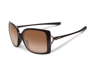 Lauantaitarjous - Oakley aurinkolasit - 30 %