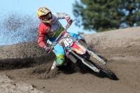 Kuvia SM-motocross Hyvinkää 14.5. kuvaaja: Xracing