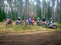 Kuvia Pärnu 14.-16.10. osa 3
