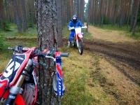 Kuvia Pärnu 14.-16.10. osa 4