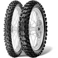 Lauantaitarjous Pirelli Scorpion 69,-
