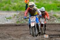 Kuvia Kuopio SM motocross 23.5.